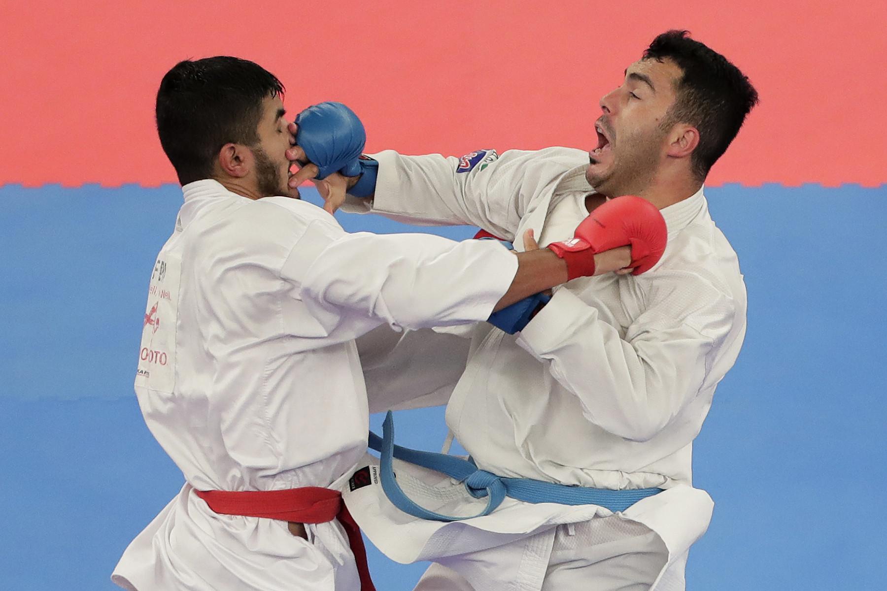 Three sports added to Hangzhou 2022 Asian Games by OCA