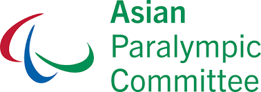 Asian Paralympic Committee announce standing committee members