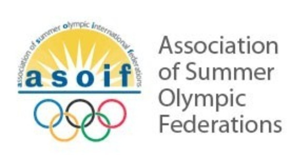 ASOIF plans to set-up two new task forces following its Council meeting ©ASOIF