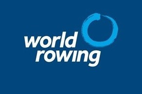 World Rowing Federation sign partnership agreement with IT services and solutions company
