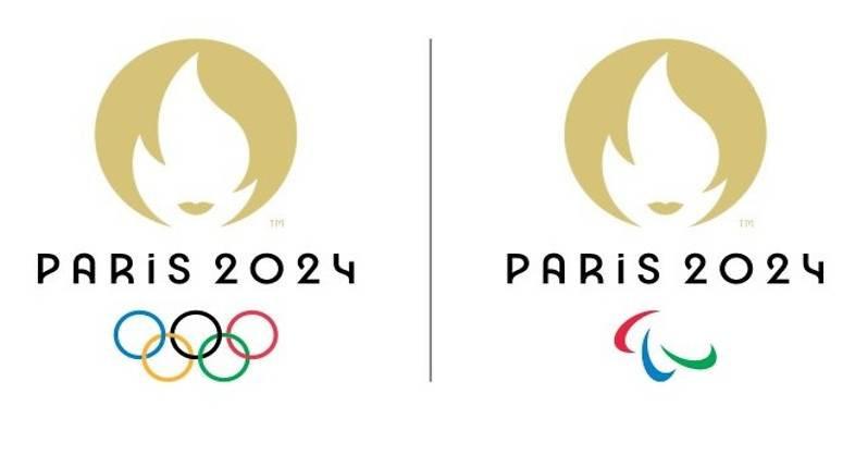 Work has begun on the Paris 2024 vene Arena 2 ©Paris 2024