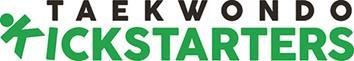 Australian Taekwondo launch website for Taekwondo Kickstarters programme