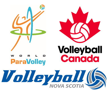 Canada has been chosen to host the event ©WPV