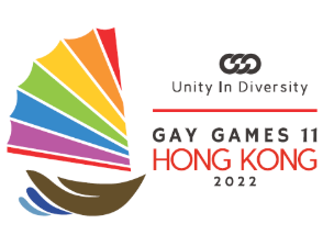 Gay Games organisers committed to 2022 event in Hong Kong despite ongoing unrest