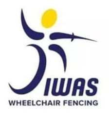 China clinch team double at IWAS Wheelchair Fencing World Cup