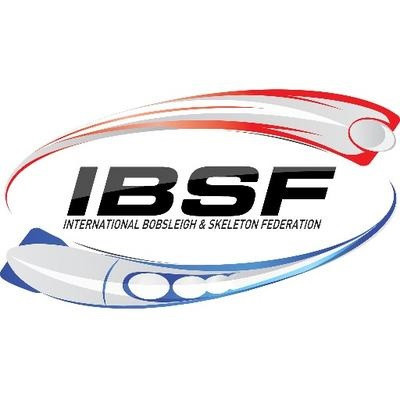 Bissonnette makes winning start to IBSF Para Sport World Cup defence in Lillehammer