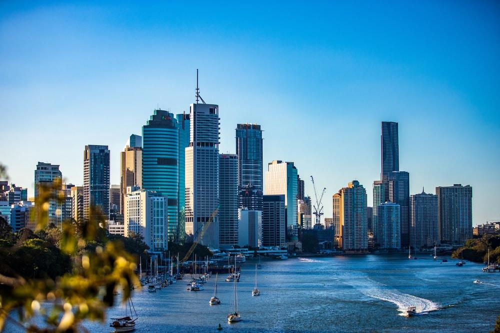 Brisbane awarded 2026 UCI BMX World Championships