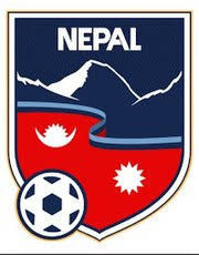 Nepali women's football team coach resigns after loss to India in South Asian Games final