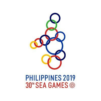 Philippines break own all-time Southeast Asian Games record of 112 gold medals