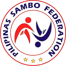 Sambo on the rise in Philippines  after strong Southeast Asian Games performance
