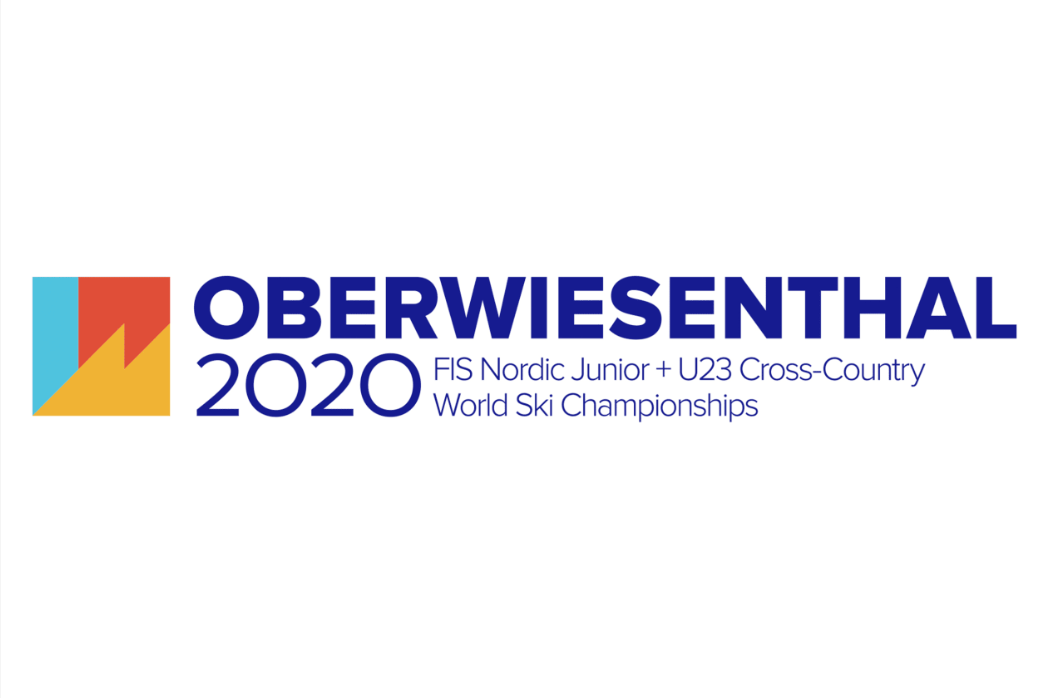 Construction sites complete for 2020 FIS Nordic Junior World Ski Championships in Germany