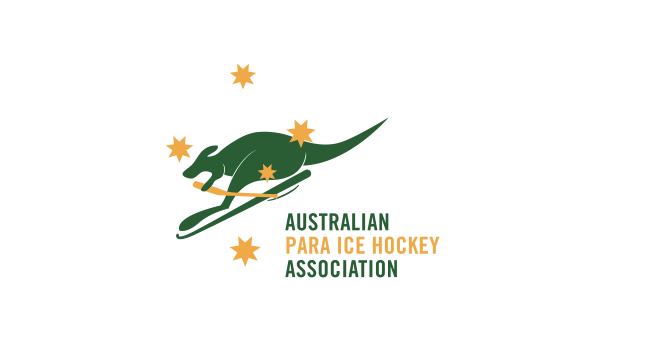 Australia set target of qualifying in Para-ice hockey at Beijing 2022 after new agreement