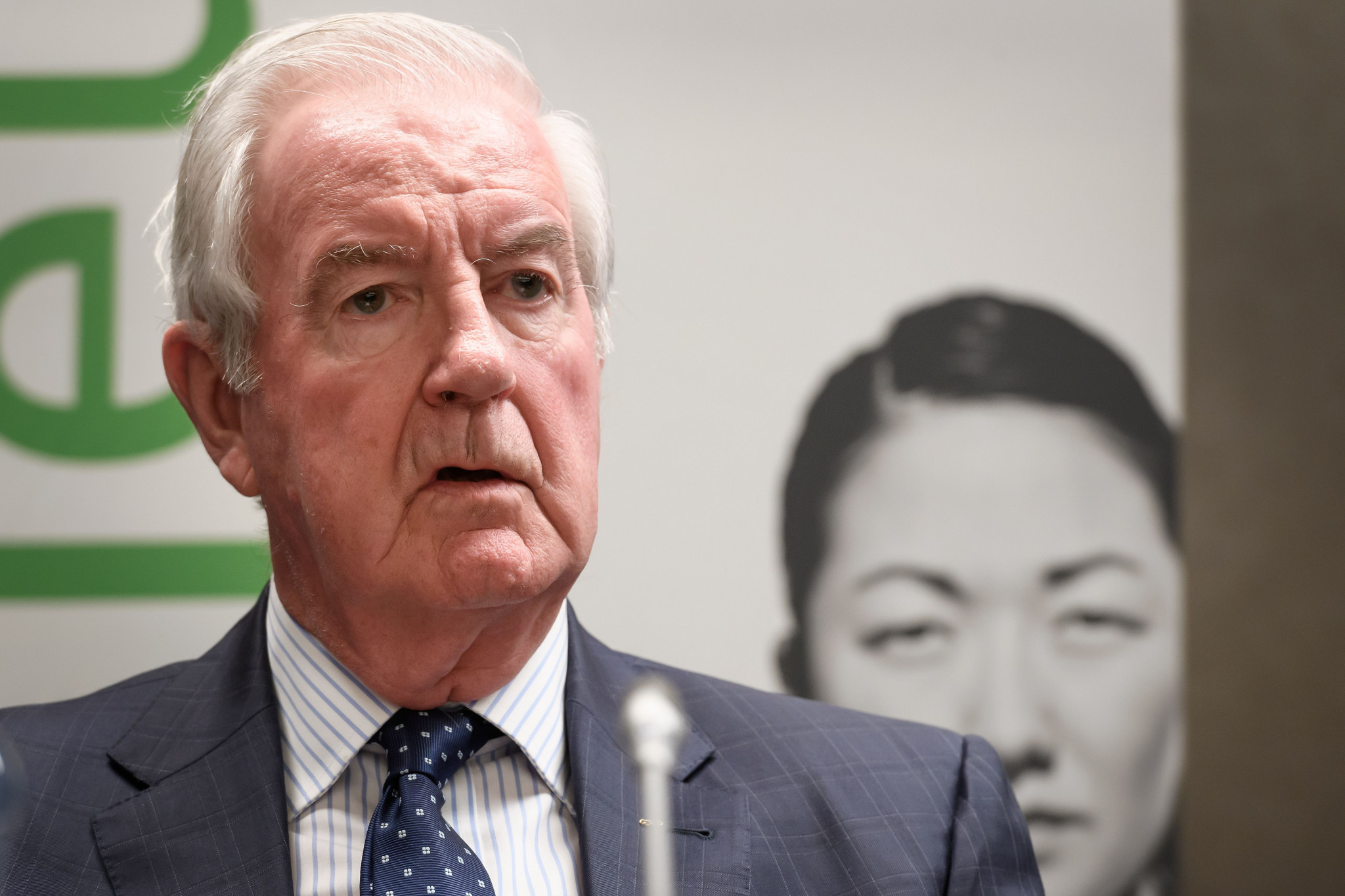 """Sir Craig claims WADA will defend Russian doping decision with """"utmost vigour"""" at CAS"""
