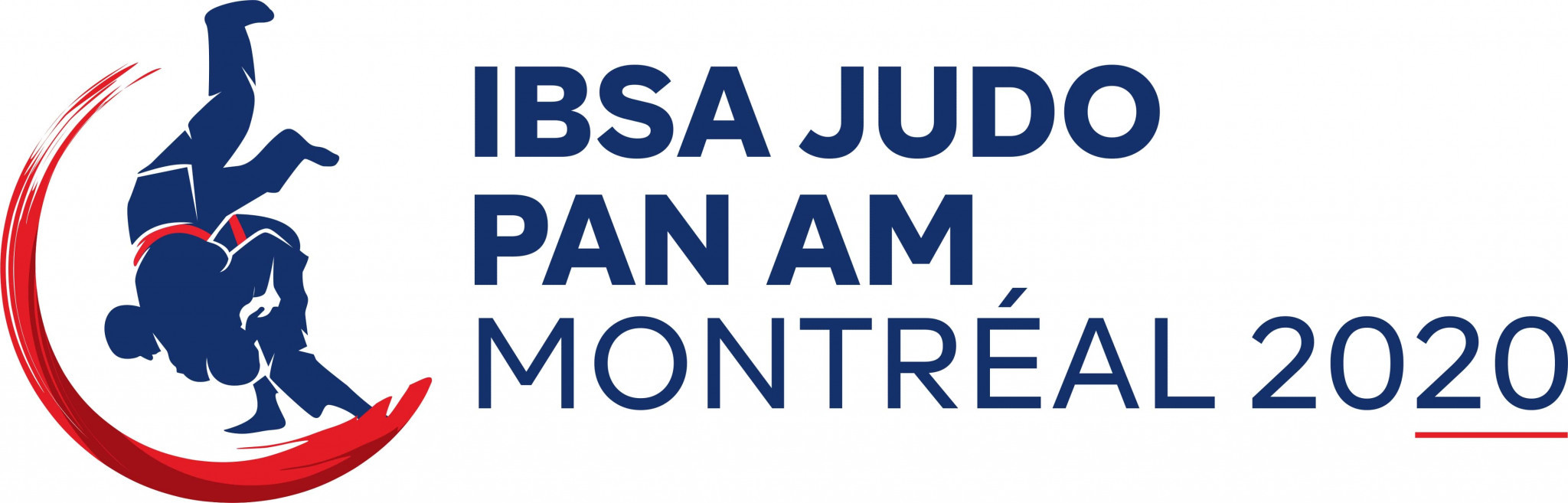 IBSA Judo American Championships offer chance for Tokyo 2020 qualification points