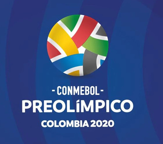 South American teams chasing Tokyo 2020 qualification at Olympic Qualifying Tournament in Colombia
