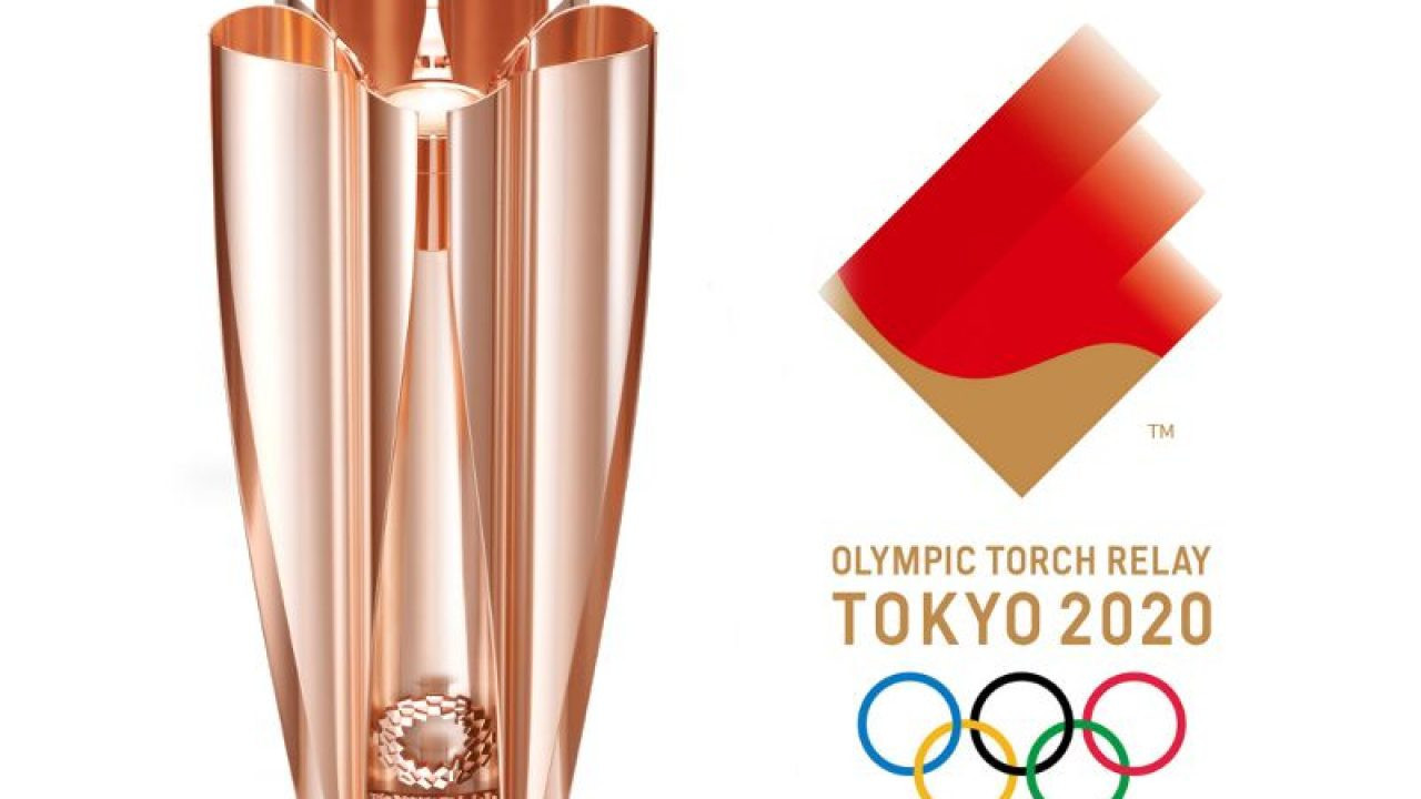 The Tokyo 2020 Torch Relay, due to start in Fukushima on March 26, is expected to visit all 47 prefectures in Japan over a period of 121 days before the Opening Ceremony on July 24 ©Tokyo 2020