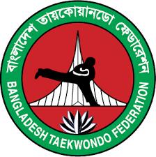 Bangladesh Taekwondo Federation recognise South Asian Games medallists