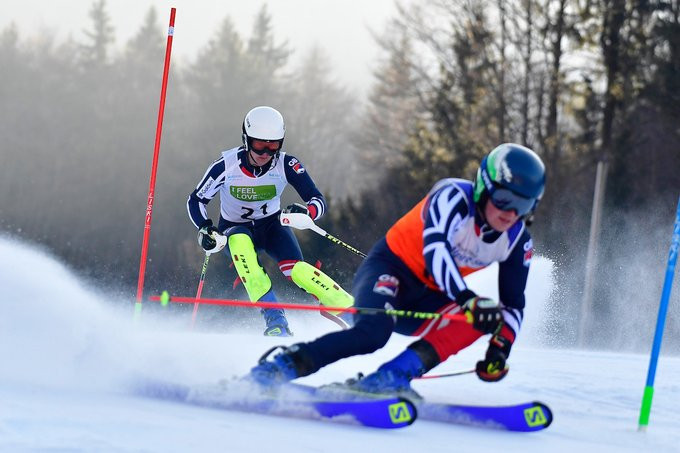 First-ever World Para Snow Sports Championships reach 100 days-to-go mark