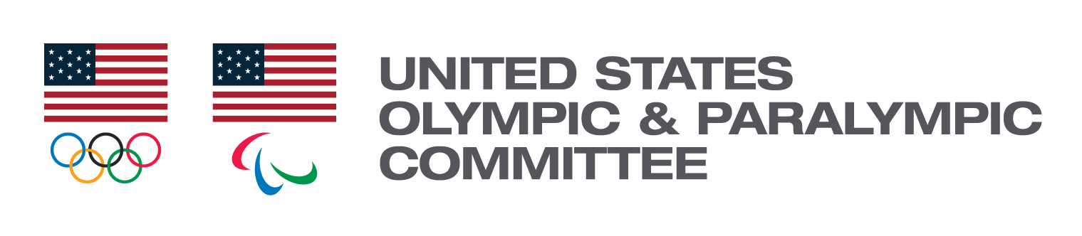 The United States Olympic and Paralympic Committee has signed a significant new financial agreement with its Athletes' Advisory Committee ©USOPC