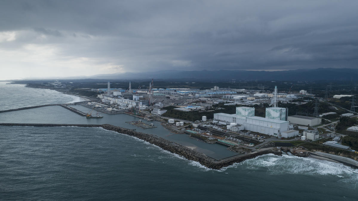 Fukushima claims participants in Tokyo 2020 Torch Relay will be safe