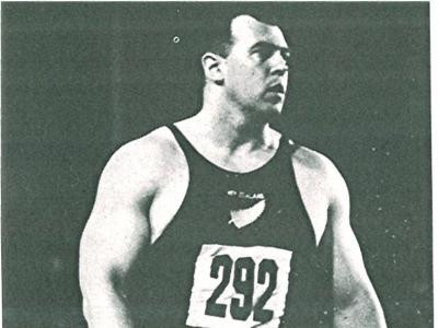 When were steroids first used in the olympics top 5 steroids for muscle building