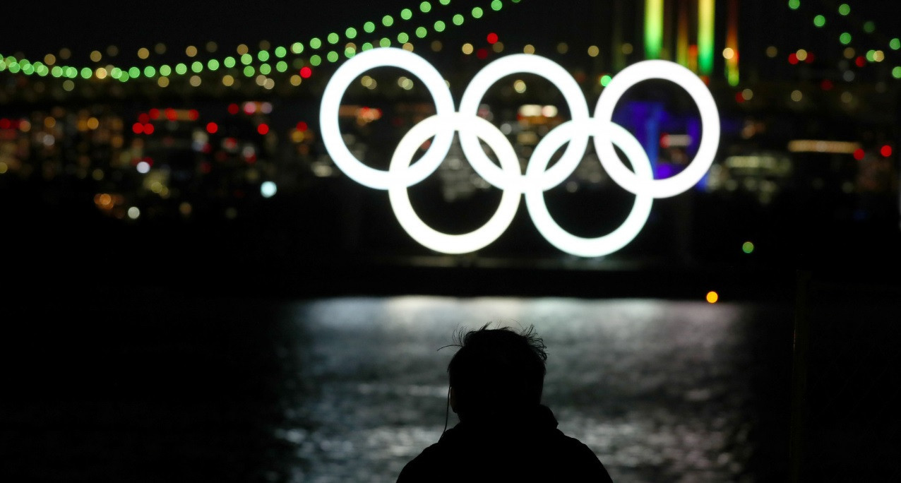 A new study by the World Anti-Doping Agency has revealed there is no meaningful link between an athlete using a TUE and their chances of winning a medal at an Olympic Games ©Getty Images