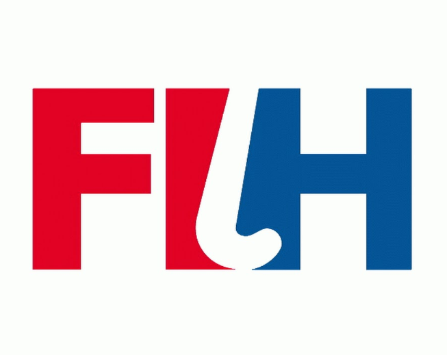 FIH is hoping to reschedule the matches between China and Belgium ©FIH