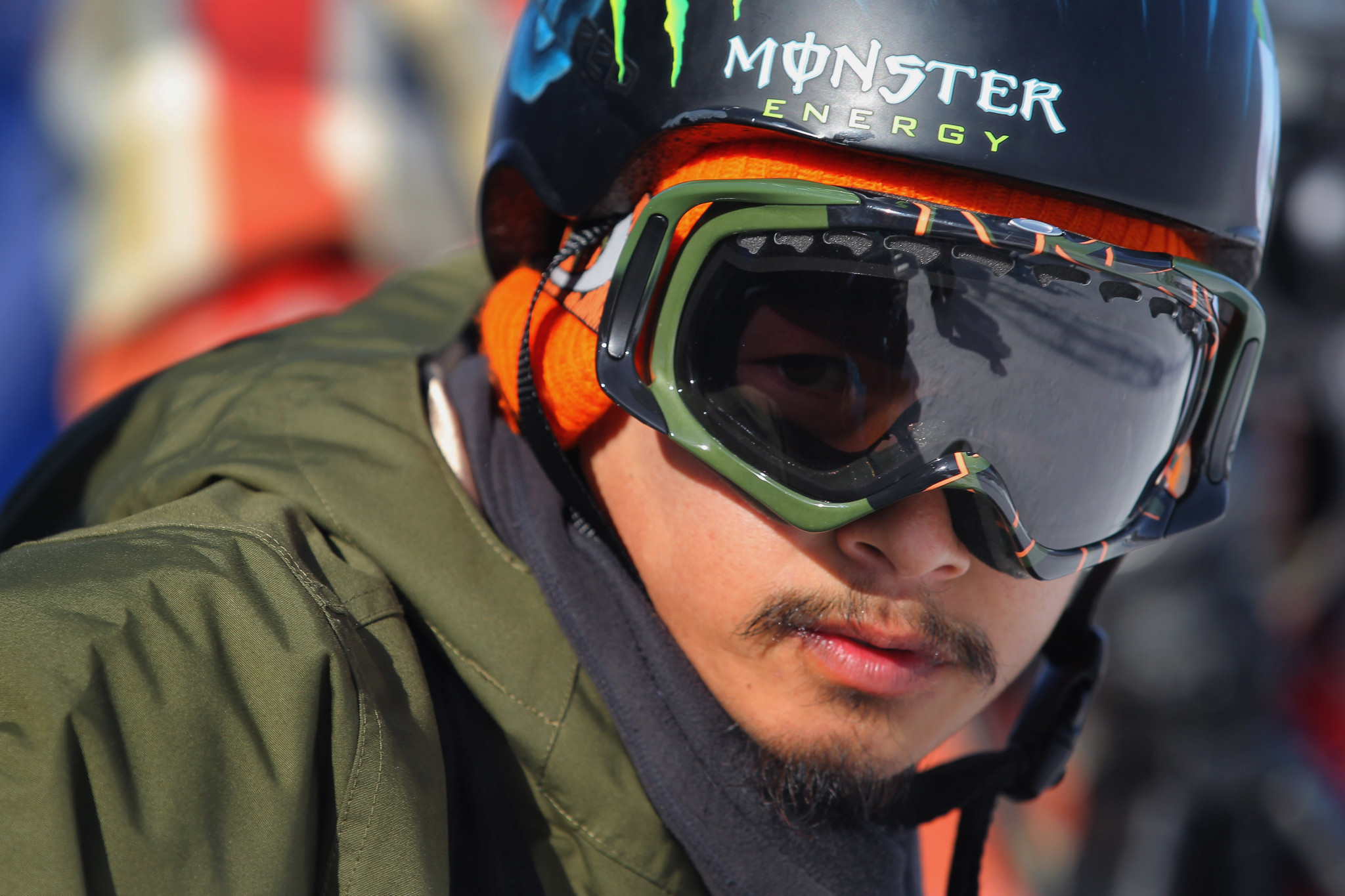 Olympic snowboarder Kokubo gets suspended jail term for cannabis smuggling