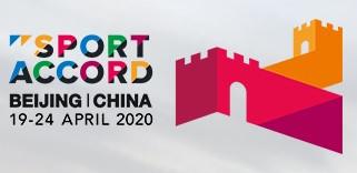 Beijing SportAccord Summit in danger as coronavirus continues to spread