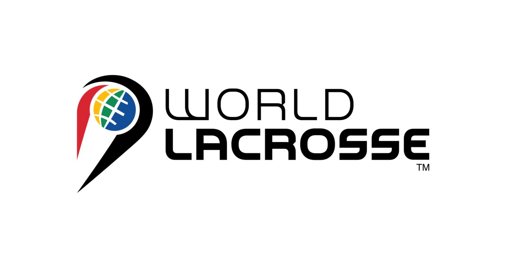 USA Lacrosse to host North America's first elite Super Sixes tournament as World Lacrosse develops new version