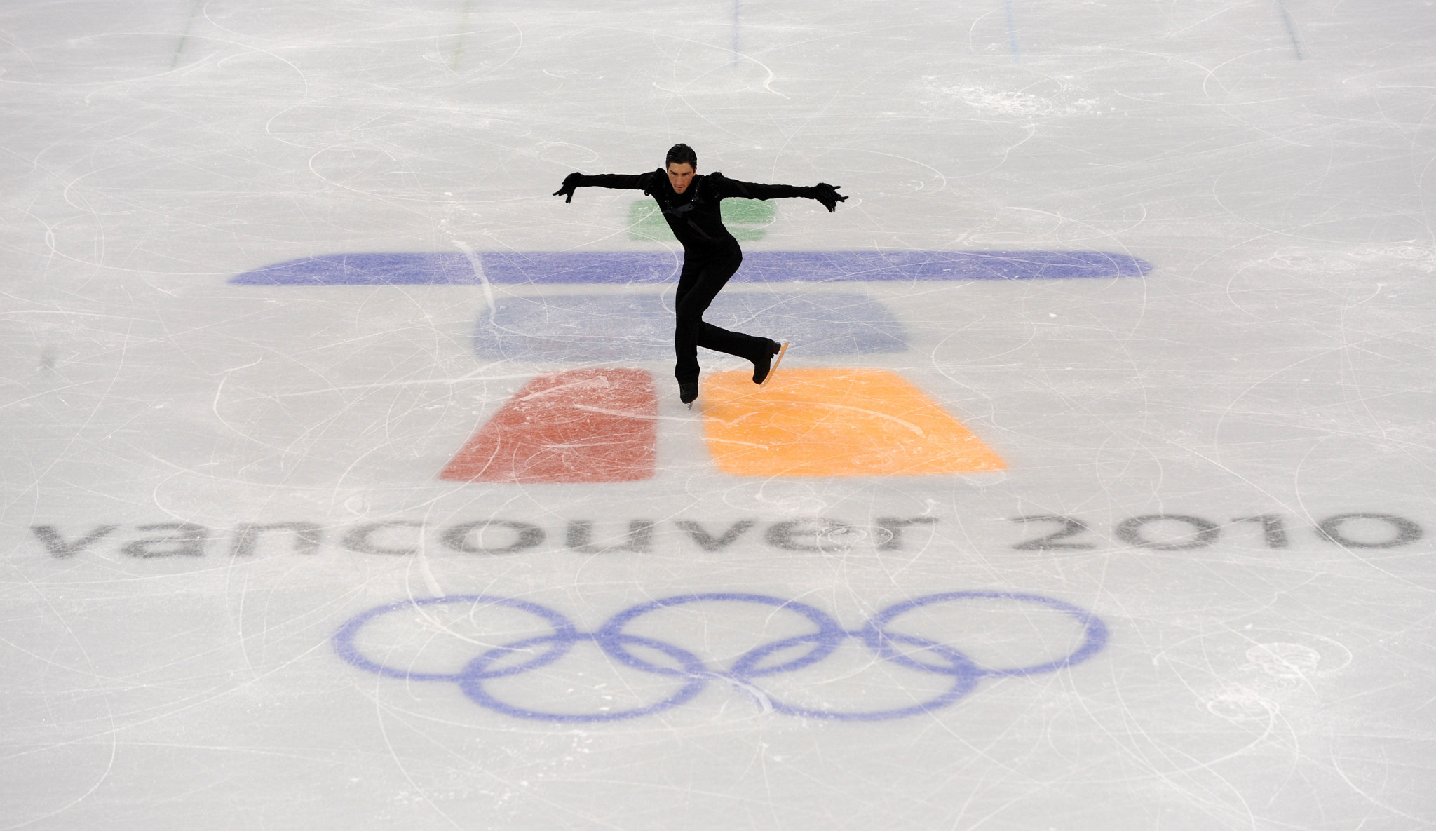 Vancouver 2010 anniversary celebrations to support next generation of athletes