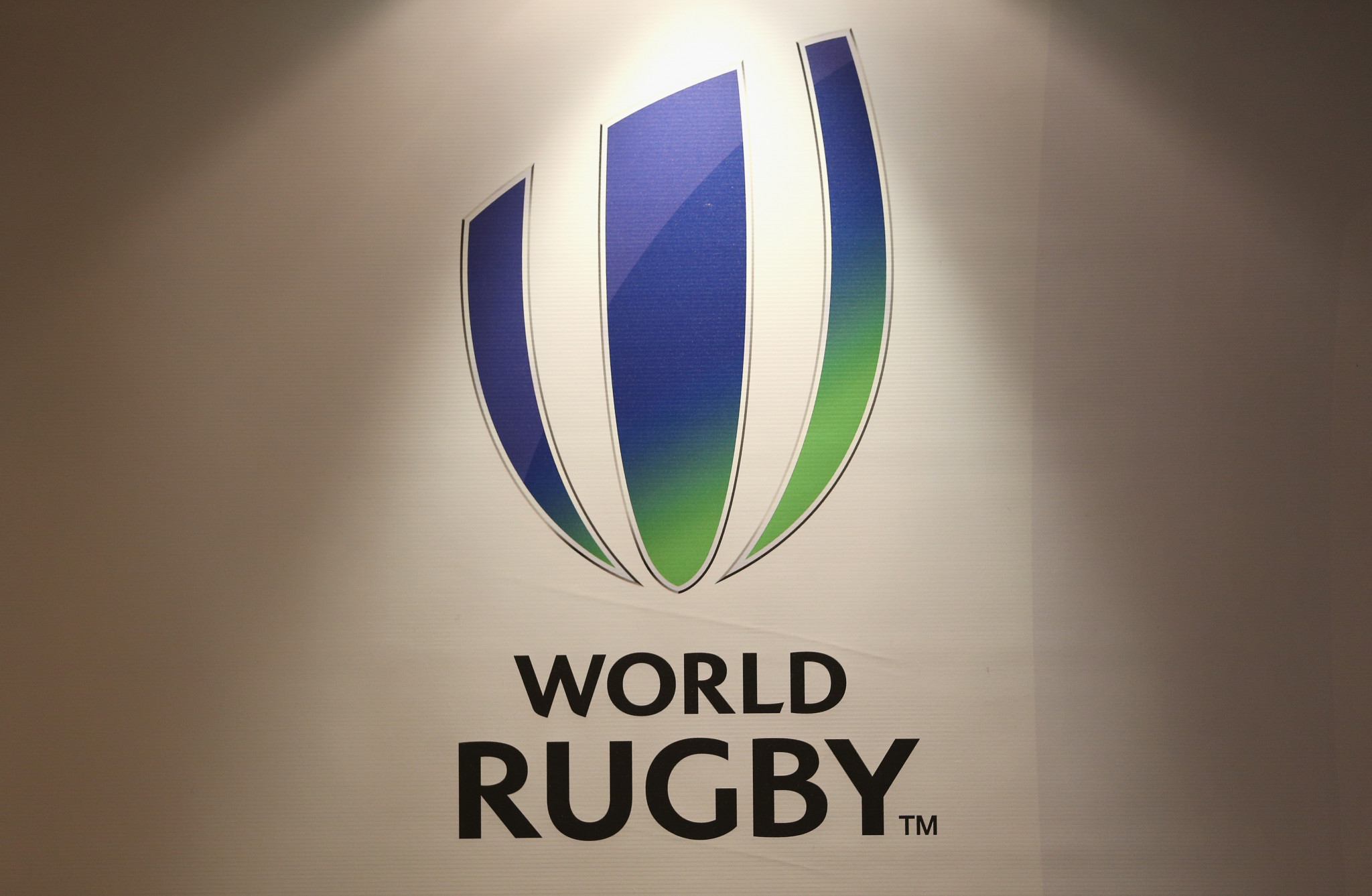 World Rugby to hold forum prior to conducting transgender policy review