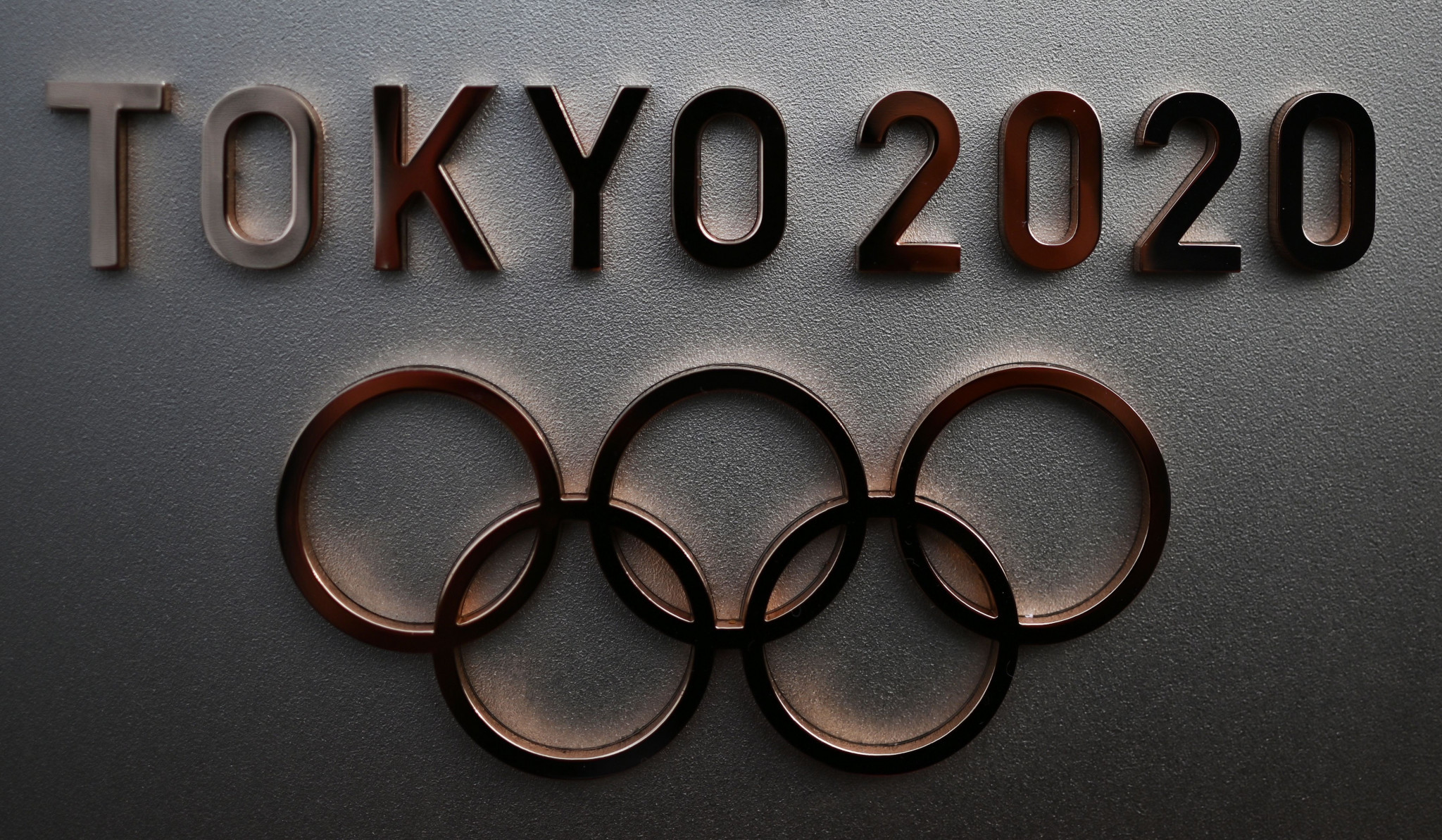 Tokyo 2020 has halted volunteer training due to the coronavirus outbreak ©Getty Images