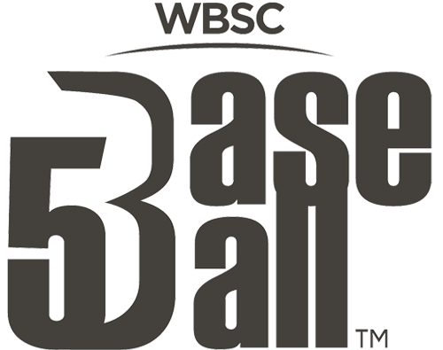 The first Baseball5 World Cup is set to take place in December ©