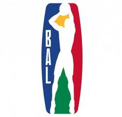 Inaugural Basketball Africa League season postponed due to coronavirus outbreak