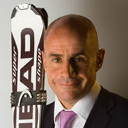 GB Snowsport nominate Head chief Eliasch as candidate for FIS Presidency