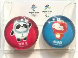 Beijing 2022 claim merchandise sales unaffected by coronavirus crisis