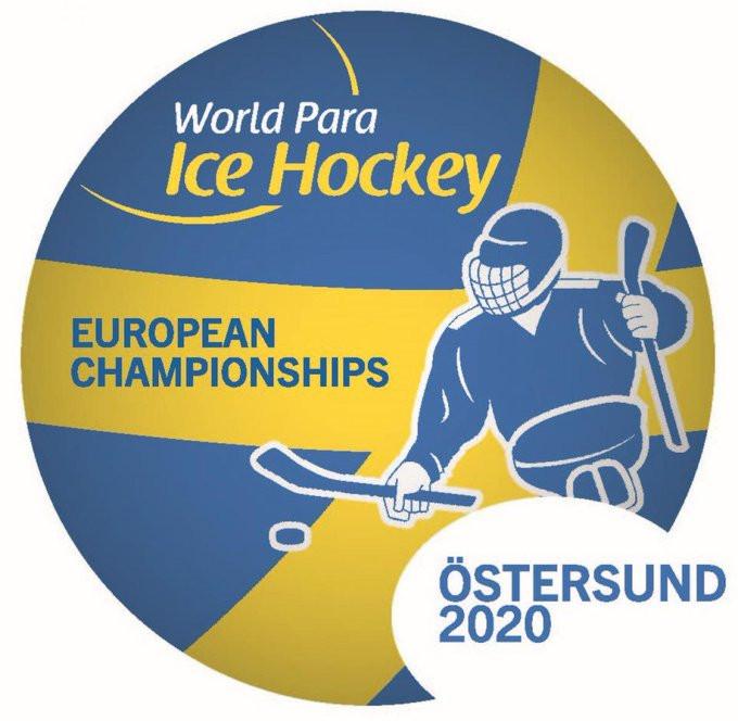 World Para Ice Hockey European Championships cancelled due to coronavirus