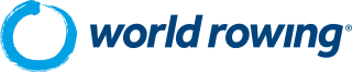 World Rowing Championships cancelled due to coronavirus pandemic