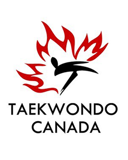 Taekwondo Canada decide against registering athletes for Junior World Championships