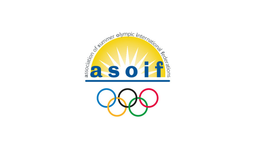 Exclusive: ASOIF defend governance review after World Karate Federation criticism