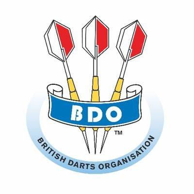 Jacklin resigns as British Darts Organisation boss