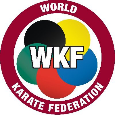 The World Karate Federation has announced the first 40 karatekas to qualify for Tokyo 2020 ©WKF