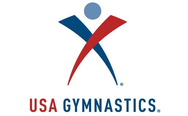 USA Gymnastics to allow protests from athletes as new bill of rights introduced