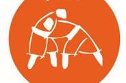 IBSA Judo Grand Prix in Baku cancelled due to coronavirus