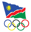Namibia NOC President supports IOC stance with five athletes already qualified for Tokyo 2020