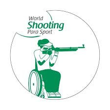 World Shooting Para Sport World Cup in Lima postponed until 2021