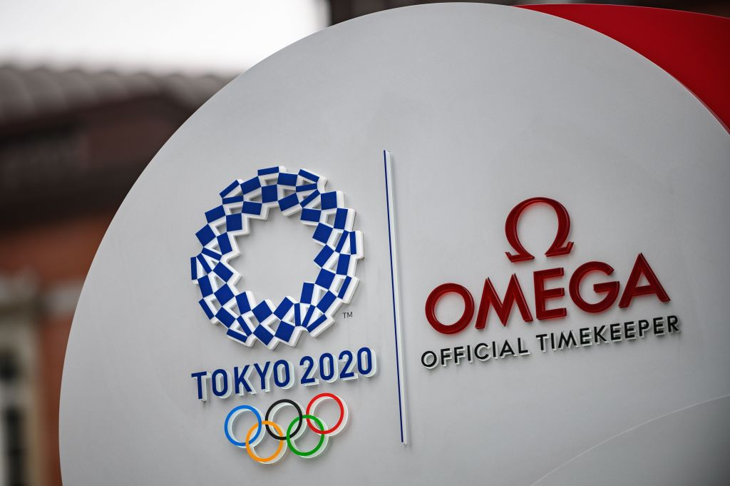 The IOC has guaranteed quota places for Tokyo 2020 will remain valid for the rescheduled event ©Getty Images