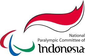 Indonesia Paralympic Committee returns funds to fight COVID-19