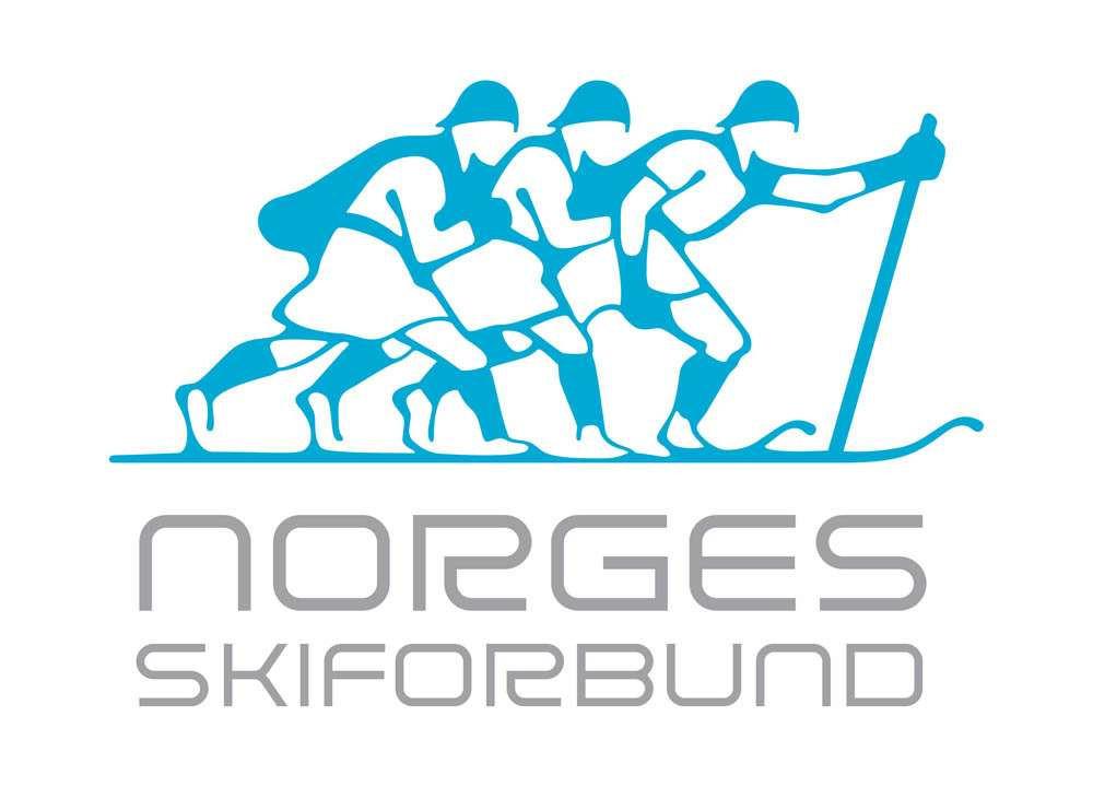 Norwegian Ski Association temporarily lays off staff amid coronavirus crisis